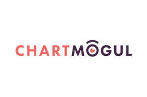 ChartMogul Integration | Business Intelligence für Subscription Business
