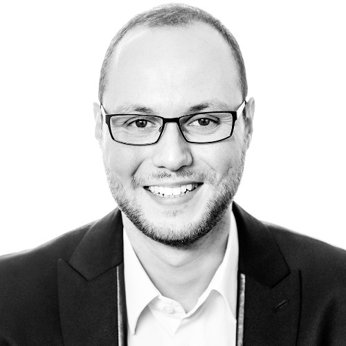 Hüseyin Demiral | Marketing Assistant | billwerk GmbH