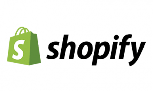 Shopify Integration | billwerk