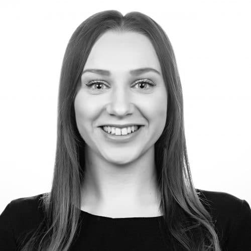 Alyona Cherniak | QA Engineer | billwerk GmbH