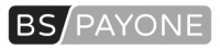 bs-payone-logo-zahlungsanbieter-payment-service-provider-300x68